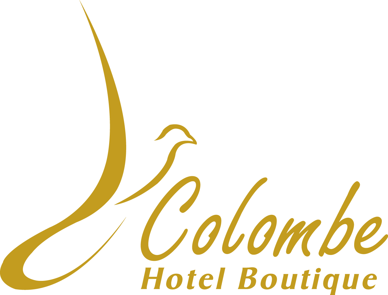 Colombe Hotel Boutique