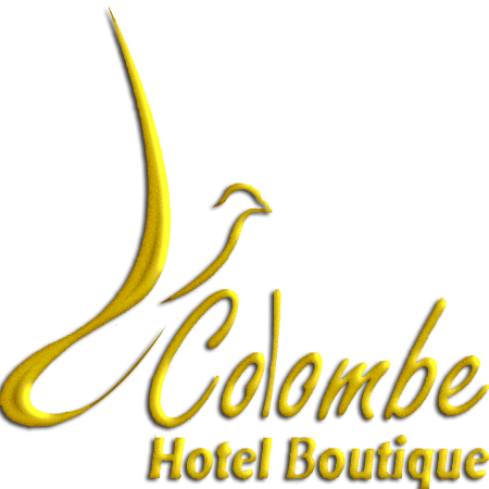 Colombe Hotel